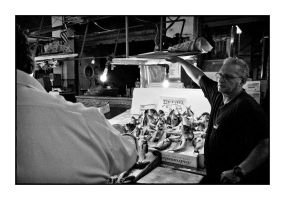 Athens Central Market Aug 2015 # 18 by thelizardking25