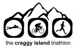 Triathlon Logo by Ryanboy