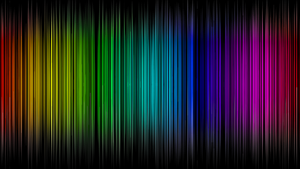 Spectral Lines by tPenguinLTG