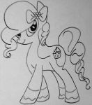 MLP Adoptable: 2 -CLOSED- by purelyadoptable