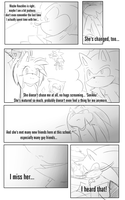 MPST page 11 by Klaudy-na