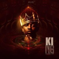 KING by Che1ique