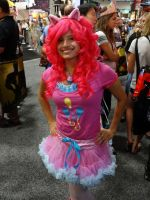 Comic-Con 2012 - 40 by Timmy22222001