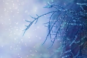 gasps of air by LuizaLazar