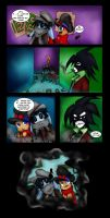 Rise Round 3 page 2 by Bunnygirle26