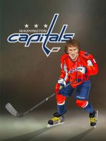 Ovechkin-small by LyleDoucetteArt