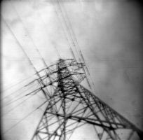 Holga 117 by xxlogre