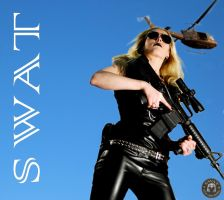 Swat by VXLPhotography
