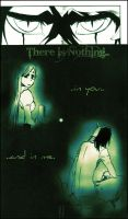 There is nothing... by 36-May-36