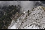 Mountain - Streamy stock by streamy-stock