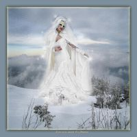 Lady Winter-Tale by Xantipa2-2D3DPhotoM