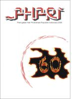 cover phpri 2 by akoor