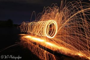 06.12.15 experiments with steel No.1 by MT-Photografien