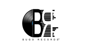 BUGO RECORDS by SushiDesigns1