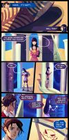 TOD: Chapter 3 page 08 by Yufei