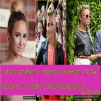 Photopack Demi Lovato 004 formato .Zip by PaoBelieberBabe