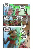 Paragon Ketch Chapter 1 pg 13 by neilak20