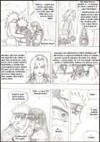 NaruHina pag. 132 by 19Doomy94