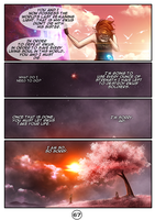 TCM: Volume 15 (pg 67) by LivingAliveCreator
