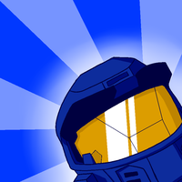 Caboose by suicidal-zombie
