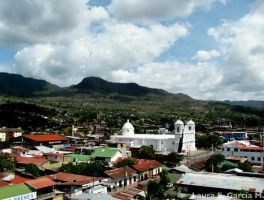 Matagalpa 1 by darklady82