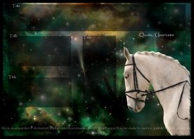 Skyland's manip layout for her contest by Thunderbolt-Designs