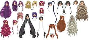 Geass_hair_complete by Verdy-K