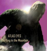 Fear Candidate 07 - The King in the Mountain by Stac-cato