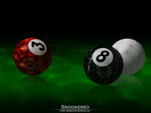 Snookered_by_cjmcguinness.png
