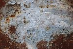 Texture 290 by Malleni-Stock