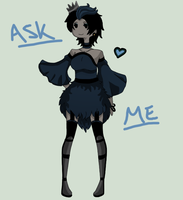 Ask-Crowena ID by Ask-Crowena