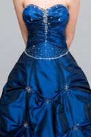 Valencia Prom Dresses by Vicster83