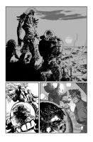 UNDERTOW#4 BW pages 2 by OXOTHUK