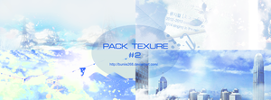 [SHARE] PACK TEXTURE #2 by BUniie268
