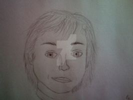 2nd Richard Hammond Drawing by TopGearCRAZY