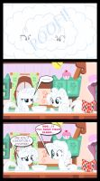 A rare rarity day Part II - Page 72 by BigSnusnu