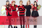 f(x) PNG Pack by Depoyers