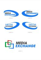 Media Exchange 5 by sizer92