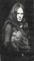 Shagrath by shad0wz0ne