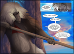 Guardians Page 44-45 REVAMP by akeli