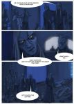 Crossing Paths p.32 by neron1987