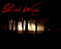 Dark Winds Chapter One by TheHemophageress