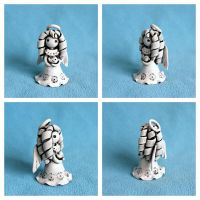 Little Angel by vavaleff