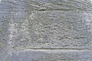 Worn Stone Texture 02 by goodtextures