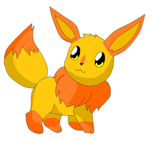 Eevee Adopt! ~ Closed by Wild-adopt
