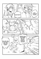 As High As Posible_002 ENG by Nerior