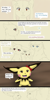 PMD-Her Decision- Pg 5 by MiaMaha