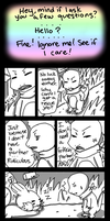 PMD Parody Comic 1 by Electric-Banana
