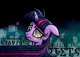Obsessive Componysive Disorder by Rambopvp