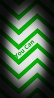 You Can by kylerwill